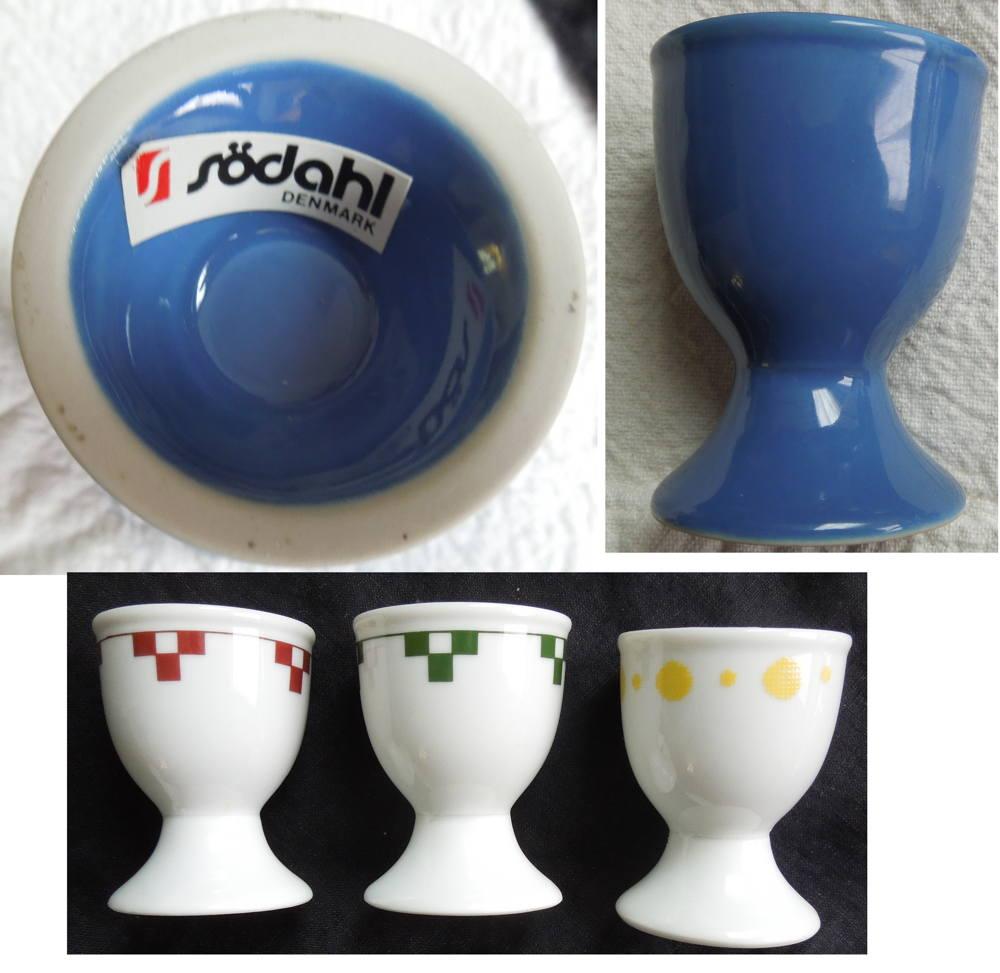 Södahl Egg Cups 1jpVd8B